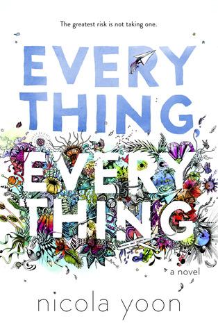 Everything,EverthingCover