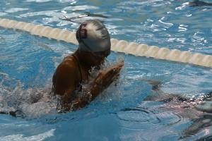 tdhs-swim-18-0004